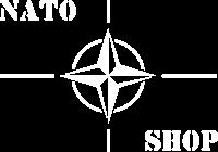 NATO SHOP | DEMOBIL OUTLET KATOWICE